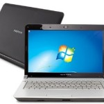 Notebook Positivo 3000 Preço Onde Comprar