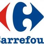 Ofertas de Móveis Carrefour