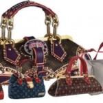 Onde Comprar Bolsa Louis Vuitton Original