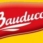 Páscoa Bauducco 2016