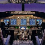 Passagens Aéreas Promocionais, Onde Comprar