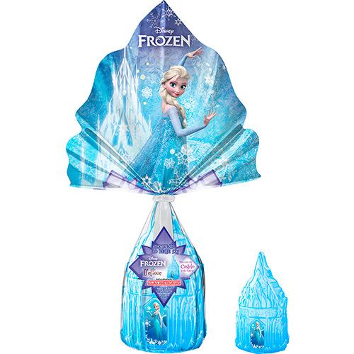 Ovo de Pácoa Frozen (Foto: Americanas)