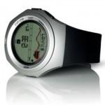 Relógios Quiksilver, Modelos, Preços