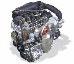 Retifica de motores em sp, endereços, telefones