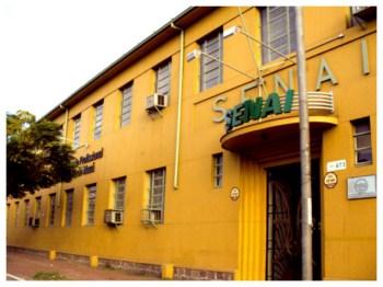 SENAI-Porto-Alegre-Cursos-Gratuitos-2012