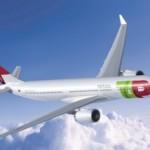 Passagens Aéreas Baratas para BH