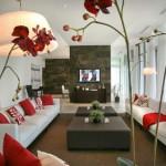 arquitetura-e-decoracao-de-casa-em-miami-decoracao-sala-de-estar-3