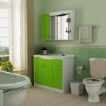 banheiro-simples-e-bonito-com-banheira