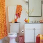 banheiro zinho
