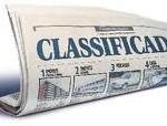 camaçari-noticias-classificados