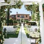 casar-em-casa-decoração-jardim