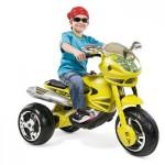 Motos Infantil Elétrica Preços, Onde Comprar