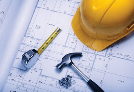 curso-de-engenharia-mais-procurado