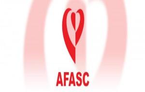 Cursos Gratuitos AFASC 2011