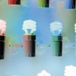 decoraçao.com.lampadas.coloridas