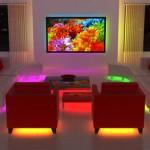 decoraçao.com.lampadas.coloridas.jpg4