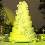 decoracao-de-mesas-para-festas-de-casamento-4