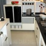 Dicas Para Reformar a Cozinha