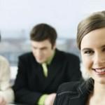 Empregos Profissionais de TI 2011