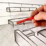 Faculdade de Arquitetura Mais Barata