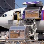Fedex Express Brasil Site