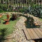 fotos-de casas-com-jardins-1