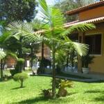 fotos-de casas-com-jardins-10