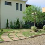 fotos-de casas-com-jardins-4
