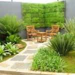 fotos-de casas-com-jardins-9