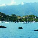 fotos de ilha bela SP 2