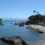 fotos de ilha bela SP 5