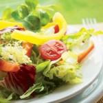 Franquia comida natural