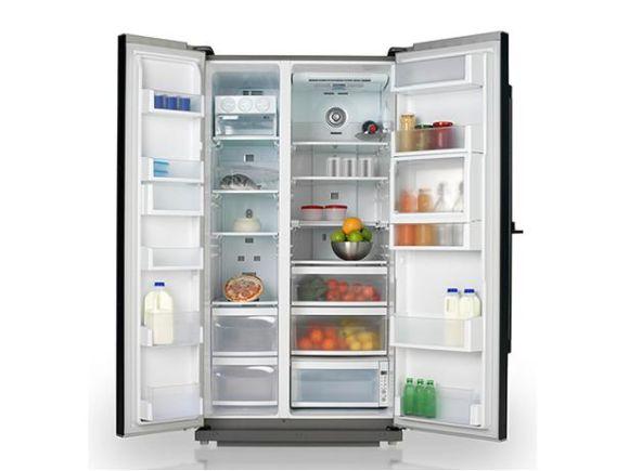 Aproveite as promoções de geladeiras na Americanas.com (Foto Ilustrativa)