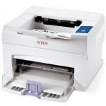 Impressoras a Laser Mais Baratas, Onde Comprar