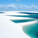 Fotos de Pontos Turísticos do Brasil
