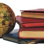 Licenciatura Em História A Distância, Cursos