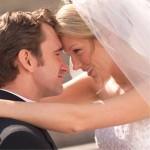 Decoração Moderna para Casamento