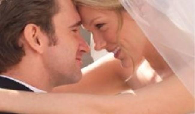 lojas-americanas-lista-de-casamento
