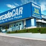 Mercado Car Auto Peças, Ofertas, Lojas