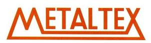 metaltex produtos eletronicos, endereços telefones