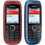 Ofertas de Celulares Dual Chip Nokia