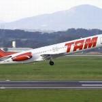 Ofertas De Passagens Aéreas 2012: Tam, Gol, Azul, Webjet