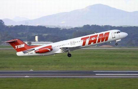 ofertas-de-passagens-aereas-2012 tam-gol-azul-webjet