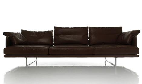 ofertas-sofas-mundo-tribos