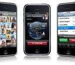 onde comprar celular barato para revender 3