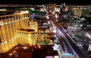 Pontos Turísticos de Las Vegas