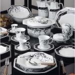 Porcelana Schmidt Preços, Onde Comprar