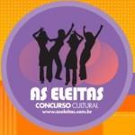Promoção Avon As Eleitas Participar, www.aseleitas.com.br