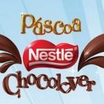 Promoção Hipercard Nestlé Páscoa 2011
