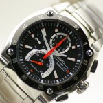 Relógio Esportivo em Oferta, Modelos